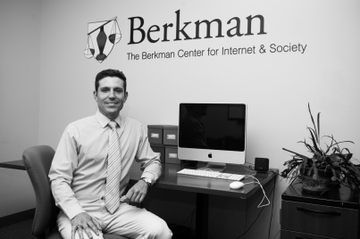 BerkmanShot