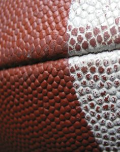 football-american-texture-1197358-639x805