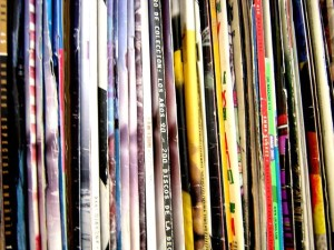magazine-1466454-640x480