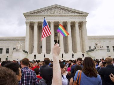 635709167983114965-AP-OBAMA-SUPREME-COURT-GAY-MARRIAGE-74091830