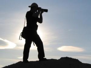photographer-1533910-640x480
