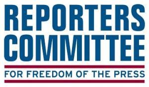 RCFP_logo